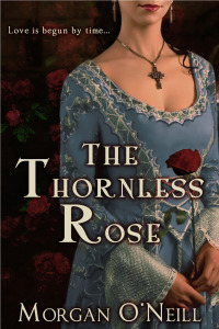 THE THORNLESS ROSE MED